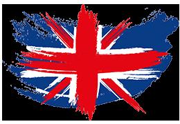 kursy angielskiego białystok hifive