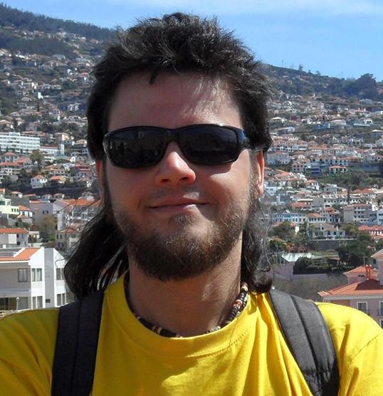 Tomasz Grzeszczak